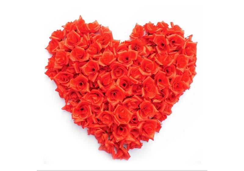 Rose Bouquets-001