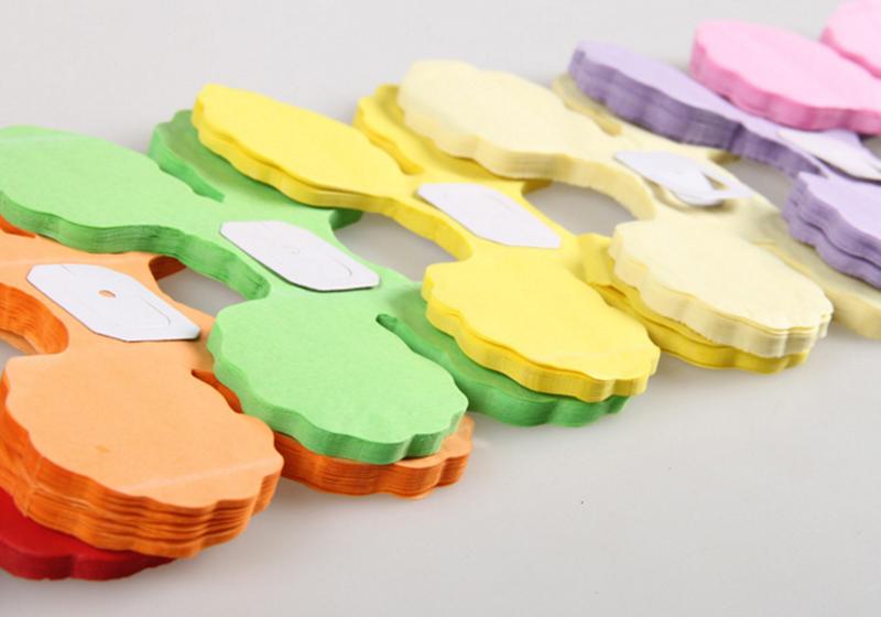 Paper Garlands-001
