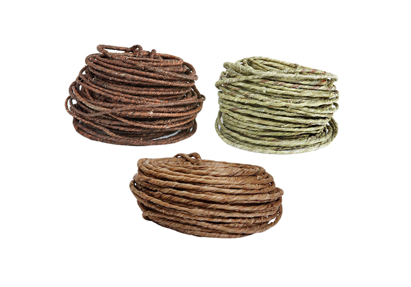 Rustic Wire-002