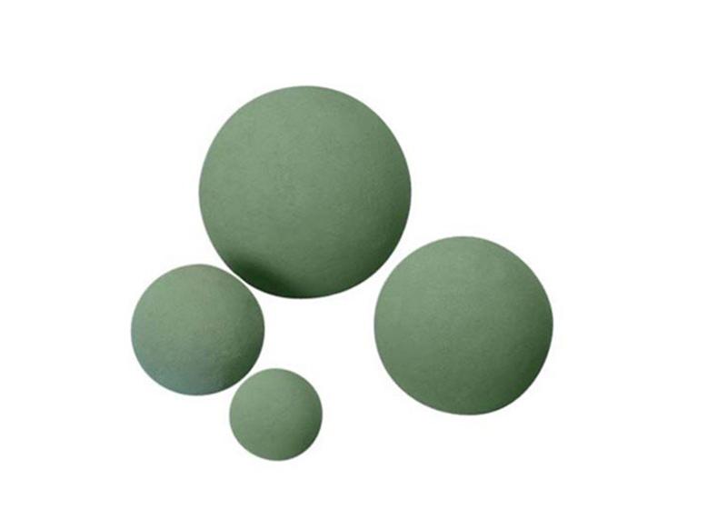 Sphere Shape-9