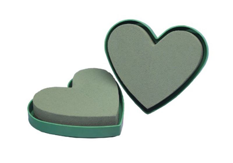 Heart Shape-14