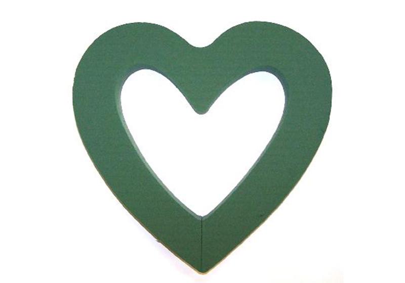 Heart Shape-43