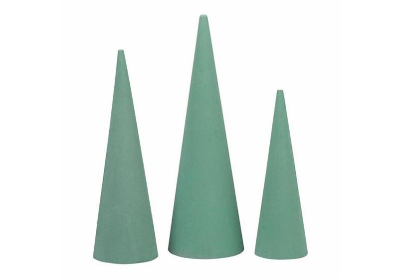 Cone-8