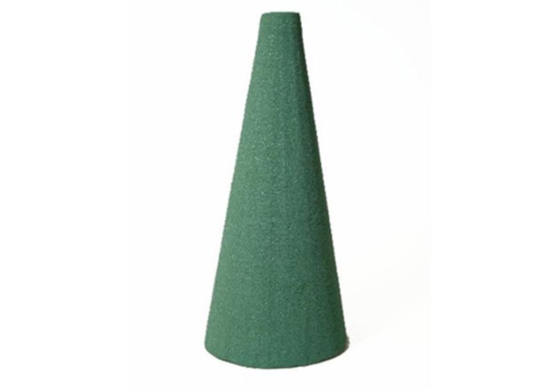 Cone-12