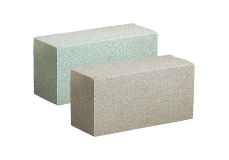Dry Floral Foam-001