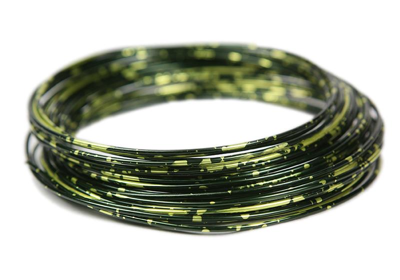 Snakeskin Wire