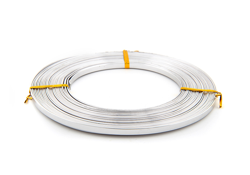 1*5mm Flat Wire