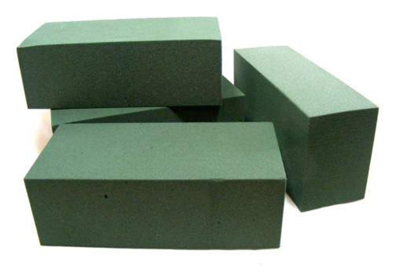 Brick Shape-08