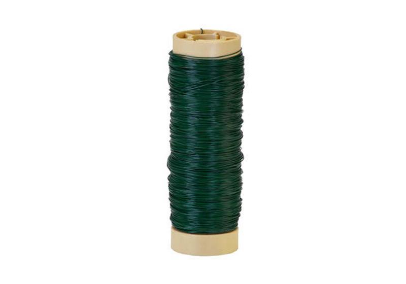 Binding Wire-11
