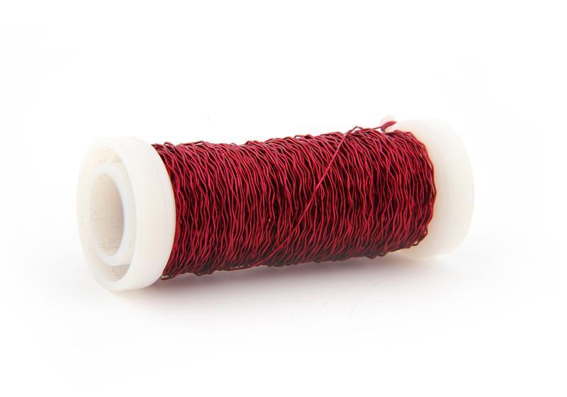 Bouillon Wire