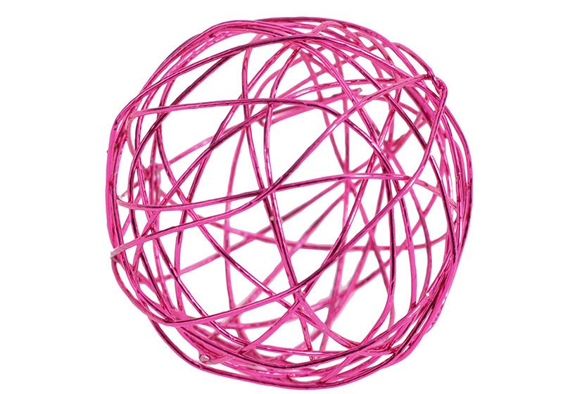 Ball for Decoration-002