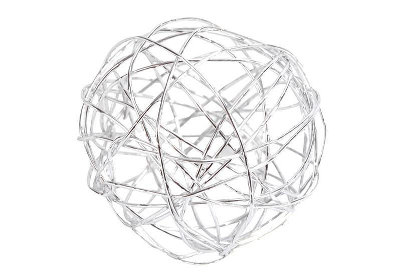 Ball for Decoration-003