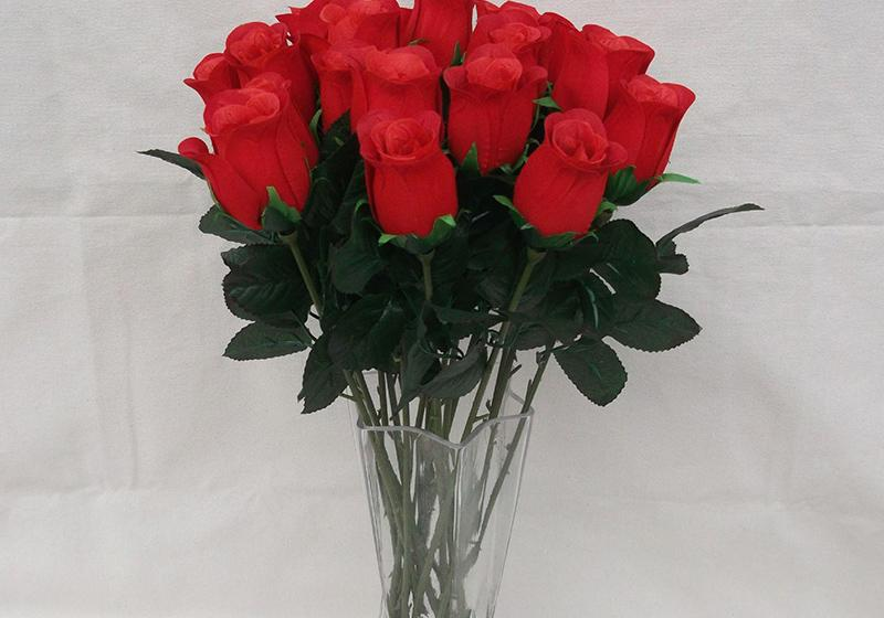 Rose Bouquets-002