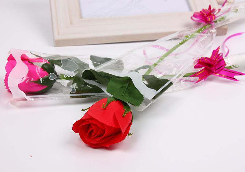 Rose Bouquets-004