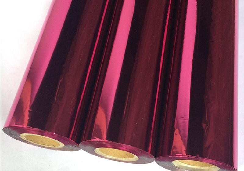Mirror Carpet-003