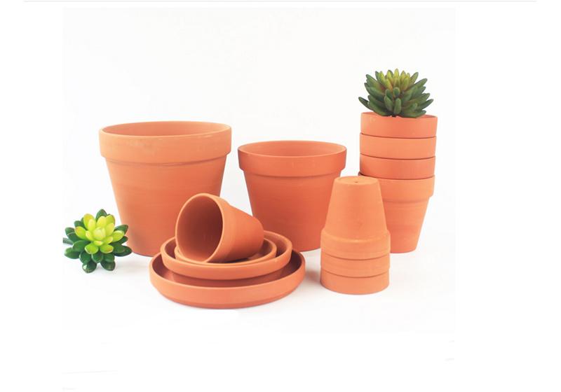 Flowerpot-006