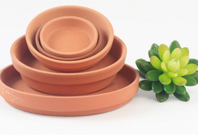 Flowerpot-007
