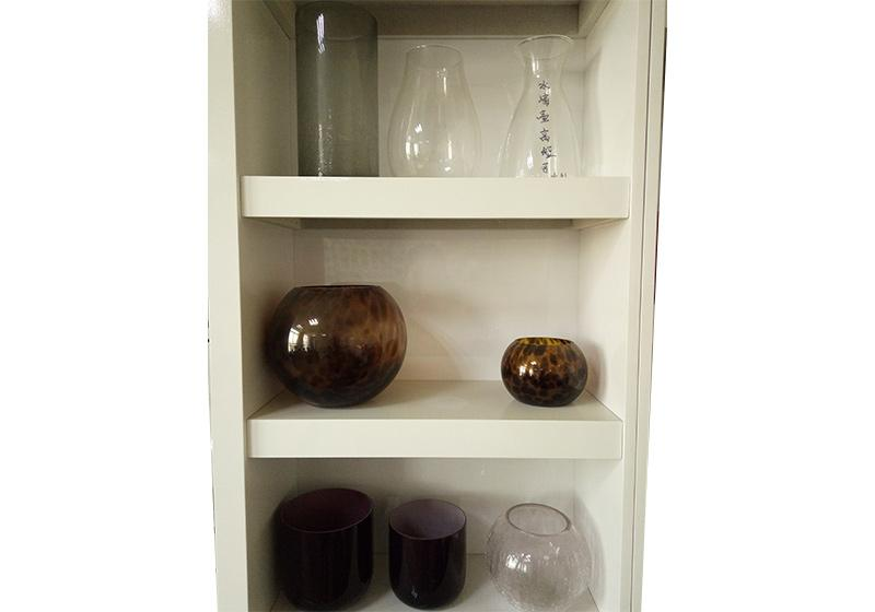 Glass Containers-004