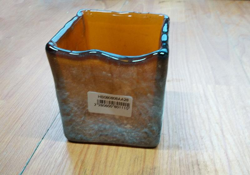 Glass Containers-009