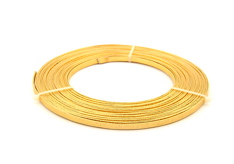 Wire with Relief -001