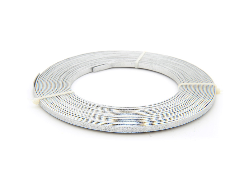 Wire with Relief-003