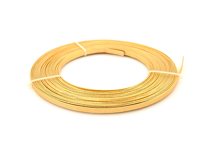 Wire with Relief-004