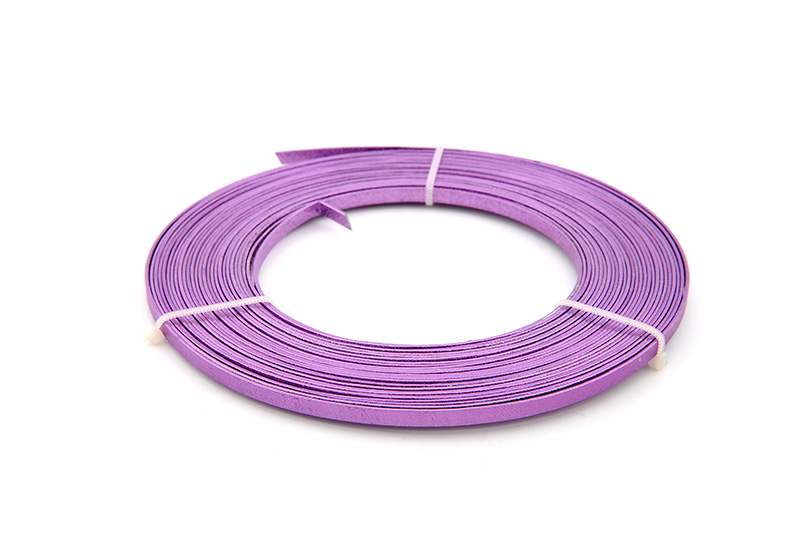 Wire with Relief-005