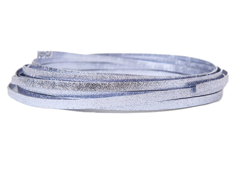 Wire with Relief-010