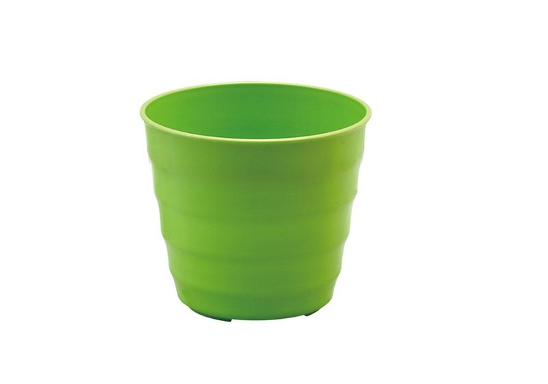 Plastic Containers-001