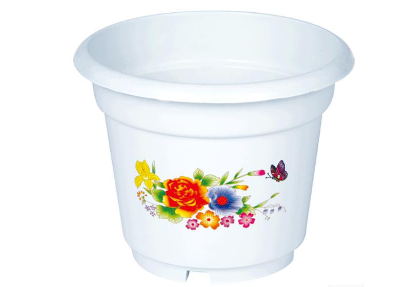 Plastic Containers-002