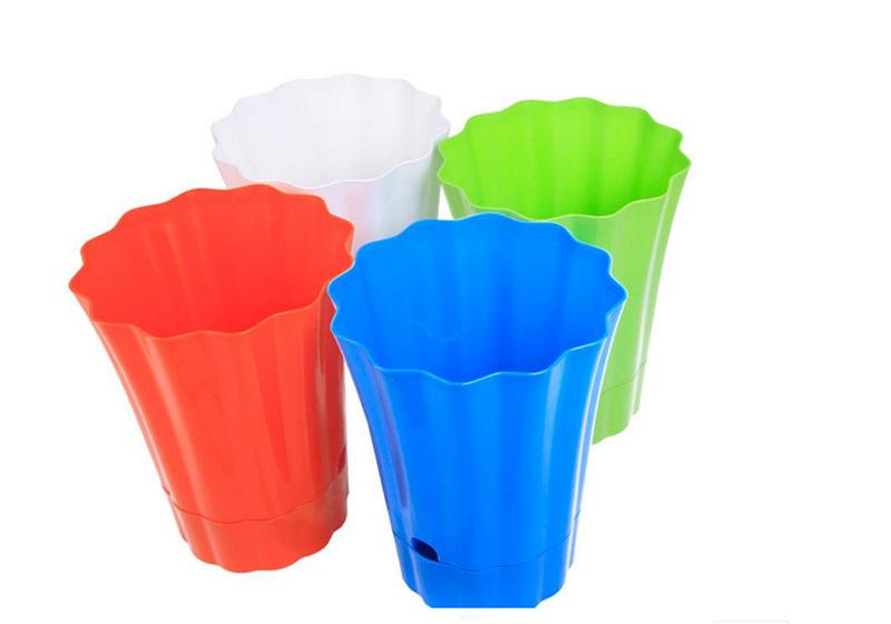 Plastic Containers-003