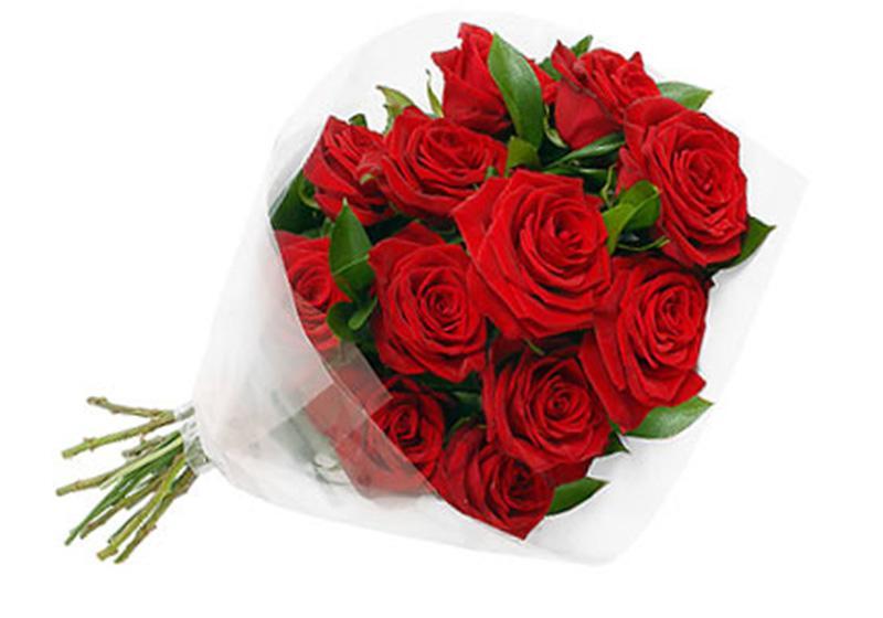 Rose Bouquets-007