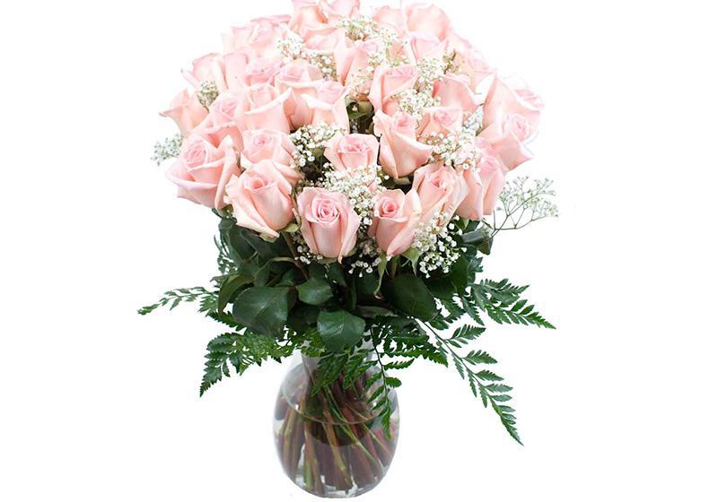 Rose Bouquets-010