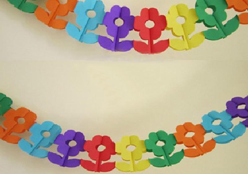 Paper Garlands-005