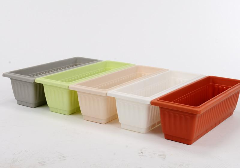 Plastic Containers-005