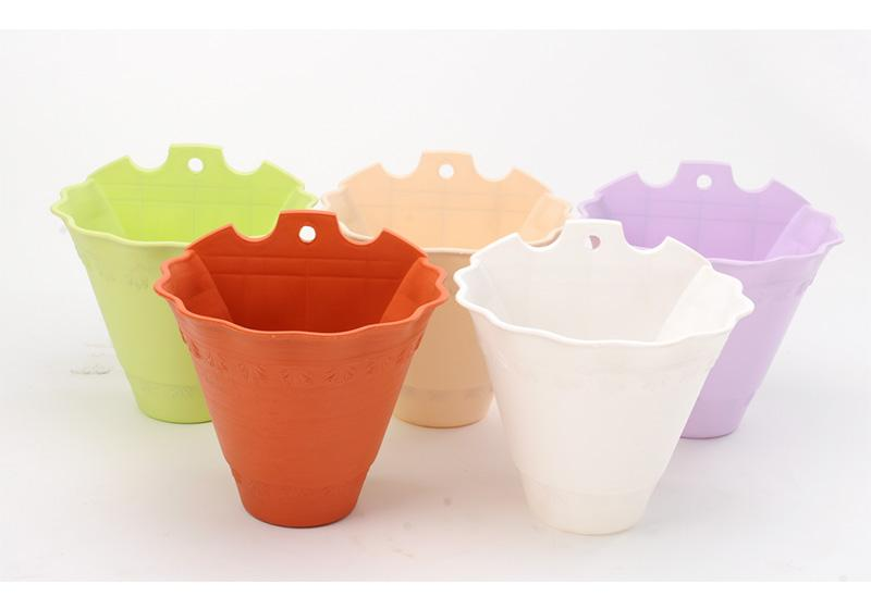 Plastic Containers-012