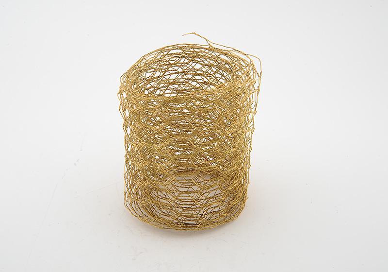 Hexagon Wire Netting-003