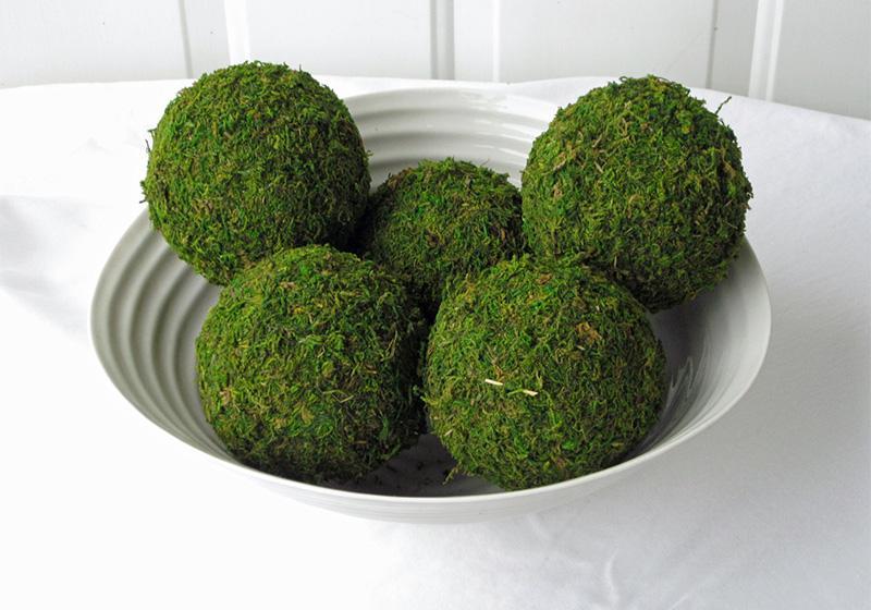 Moss Balls-007