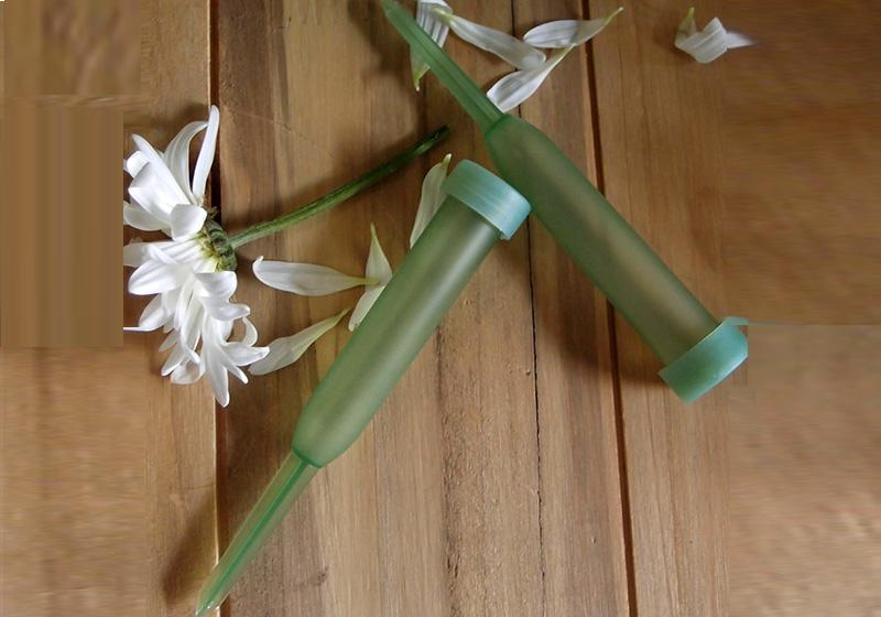 Floral Water Tubes-001