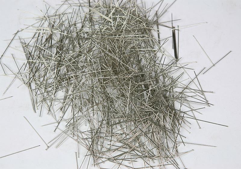 Needles-002
