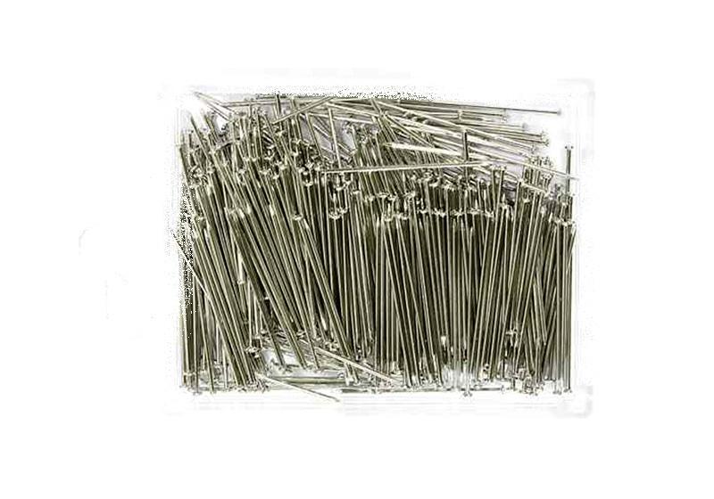 Needles-007