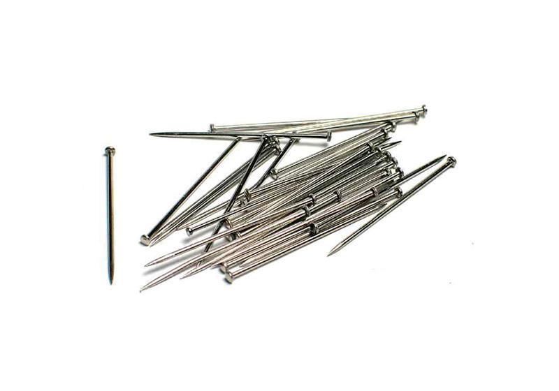 Needles-008