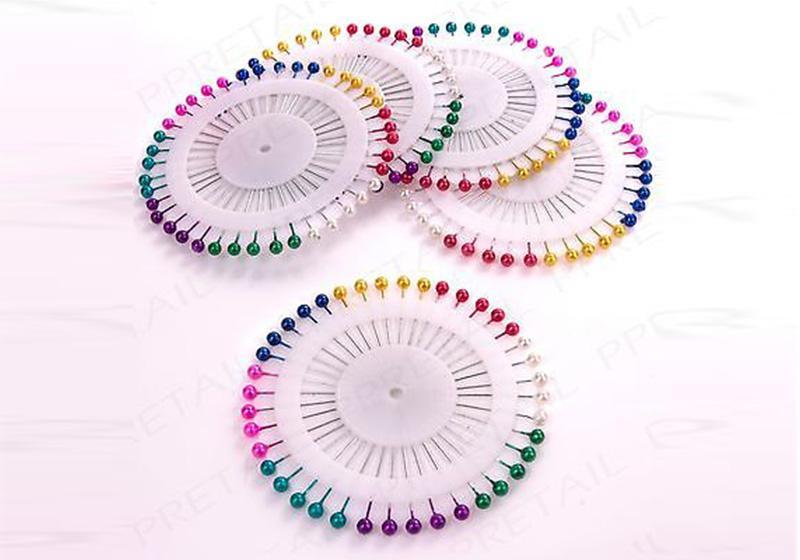 Bead Pins-001