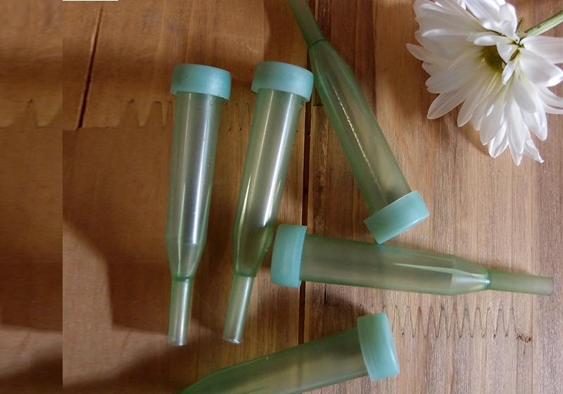 Floral Water Tubes-007
