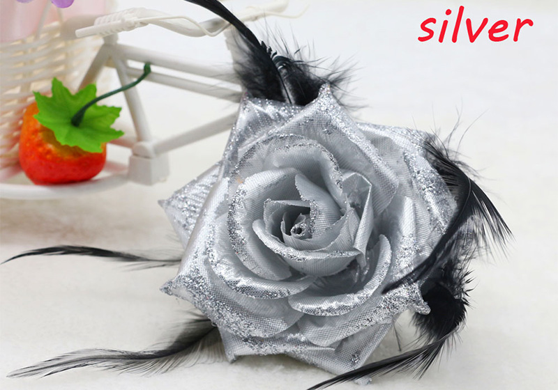 Corsage Clips-003