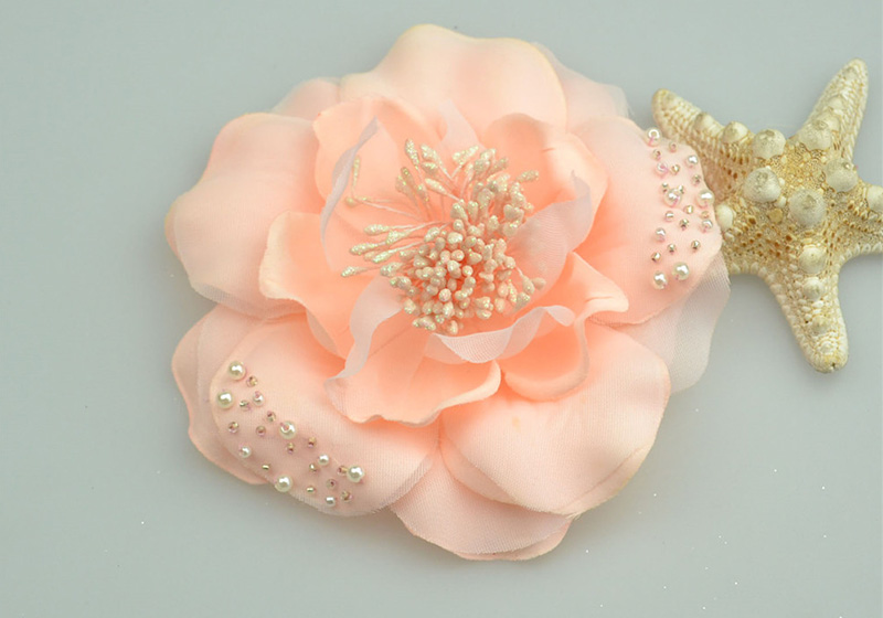 Corsage Clips-005