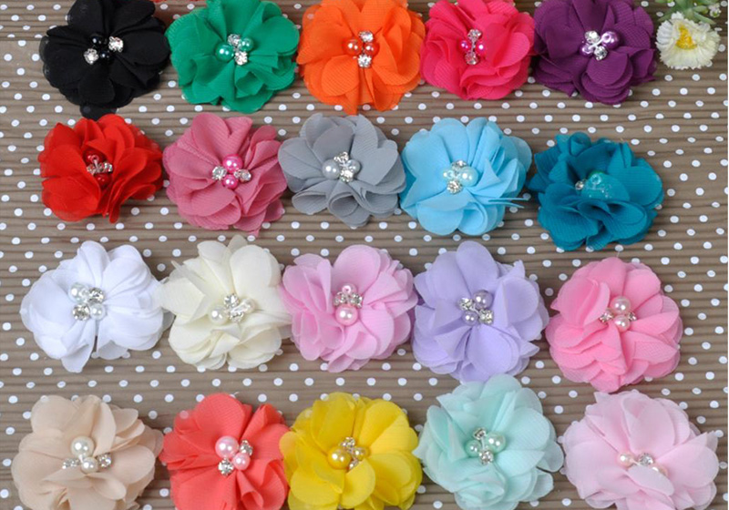 Corsage Clips-007