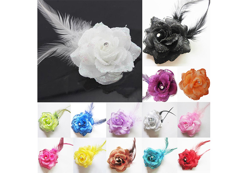 Corsage Clips-009
