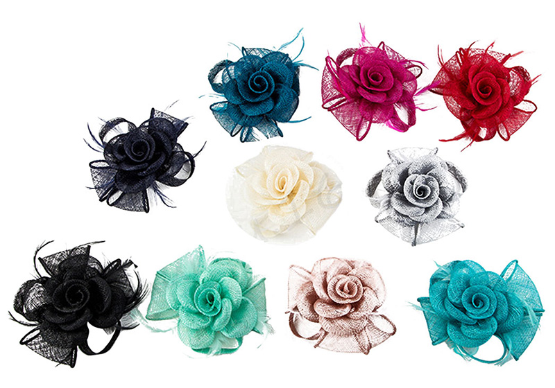 Corsage Clips-010