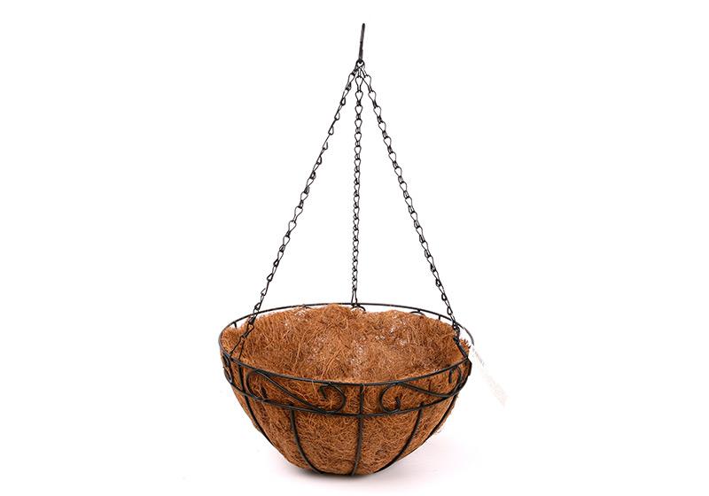 Coconut CoCo Liner-003